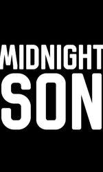 Midnight Sonen streaming