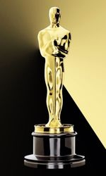 And the Oscar Goes To...en streaming