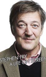 A Life On Screen: Stephen Fryen streaming