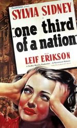 ...One Third of a Nation...en streaming
