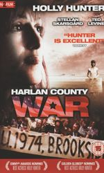 Harlan County Waren streaming