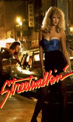 Streetwalkin'en streaming