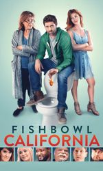 Fishbowl Californiaen streaming