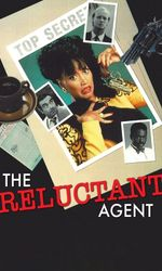 The Reluctant Agenten streaming