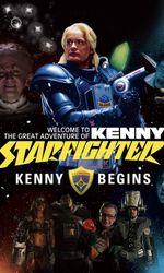 Kenny Beginsen streaming
