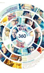 360en streaming