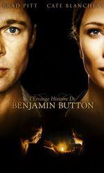 L'étrange histoire de Benjamin Buttonen streaming