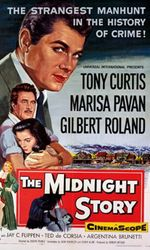 The Midnight Storyen streaming