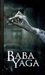 Baba Yagaen streaming