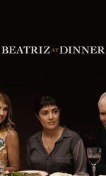 Beatriz at Dinneren streaming