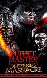 Puppet Master: Blitzkrieg Massacreen streaming