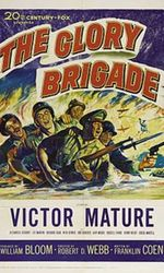 La Brigade glorieuseen streaming