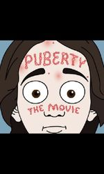 Puberty: The Movieen streaming