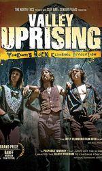 Valley Uprisingen streaming