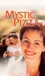 Mystic Pizzaen streaming