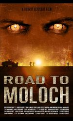 Road to Molochen streaming