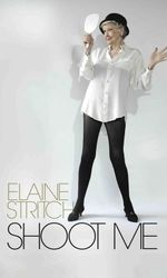 Elaine Stritch: Shoot Meen streaming