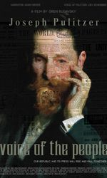 Joseph Pulitzer: Voice of the Peopleen streaming