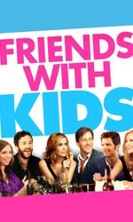 Friends with Kidsen streaming