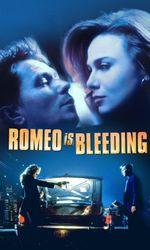 Romeo Is Bleedingen streaming