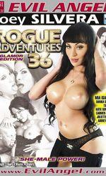 Rogue Adventures 36en streaming