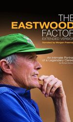 The Eastwood Factoren streaming