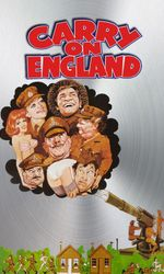 Carry On Englanden streaming