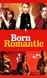 Born Romanticen streaming