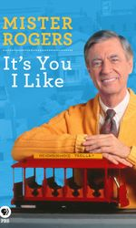 Mister Rogers: It's You I Likeen streaming