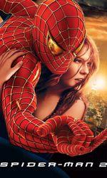 Spider-Man 2en streaming