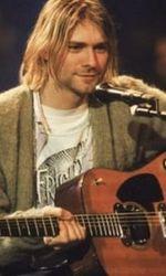 All Apologies: Kurt Cobain 10 Years Onen streaming