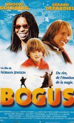 Bogusen streaming