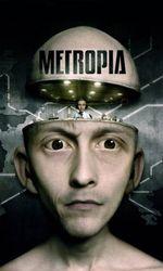 Metropiaen streaming