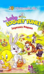 Les Baby Looney Tunes - Joyeuses Pâquesen streaming