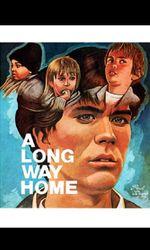 A Long Way Homeen streaming