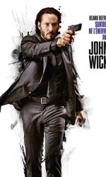 John Wicken streaming