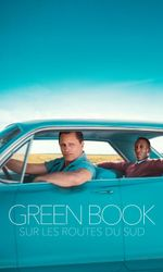 Green Book : Sur les routes du Suden streaming