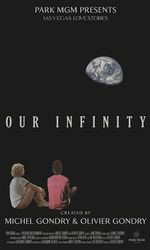 Our Infinityen streaming