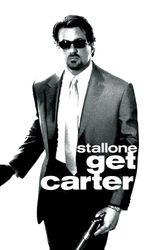 Get Carteren streaming