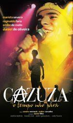 Cazuza - O Tempo Não Páraen streaming
