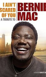 I Ain't Scared of You: A Tribute to Bernie Macen streaming