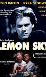 Lemon Skyen streaming