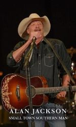 Alan Jackson: Small Town Southern Manen streaming