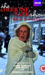 Catherine Tate - Nan's Christmas Carolen streaming