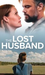 The Lost Husbanden streaming