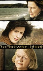 The Blackwater Lightshipen streaming