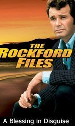 The Rockford Files: A Blessing in Disguiseen streaming