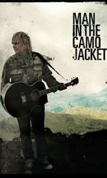 Man in the Camo Jacketen streaming