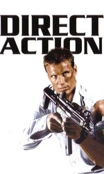 Direct Actionen streaming
