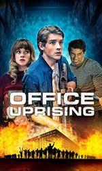 Office Uprisingen streaming